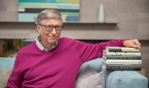 5 cuốn sách Bill Gates gợi ý đọc trong mùa hè