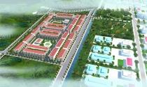 Đất nền Dũng Liệt Green City Bắc Ninh