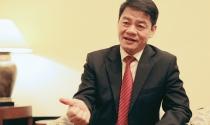 Ông Trần Bá Dương và công ty mẹ của Thaco gia tăng tỉ lệ sở hữu tại HAGL Agrico