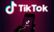 Nổi tiếng thì chẳng phải bàn cãi, nhưng bạn có biết TikTok kiếm tiền thế nào?