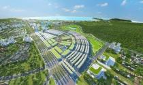 Đất nền Kỳ Co Gateway Bình Định