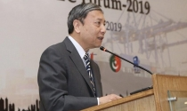 Trung Quốc muốn 'đa dạng hóa' quan hệ để đối phó Mỹ