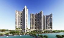 Căn hộ Central Residence - Gamuda City Hà Nội