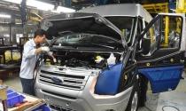 Chủ động trước 'cơ hội vàng' thu hút vốn FDI: Chọn ngành nghề mang lại giá trị cao
