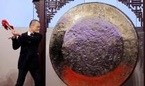 Tỷ phú Trung Quốc giàu thêm nhờ Covid-19
