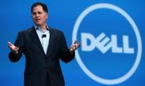 Đời sống xa hoa của ông chủ hãng máy tính Dell