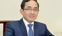 Chủ tịch Hồ Xuân Năng: Trung Quốc là nhân tố cạnh tranh, nhưng cũng là nhân tố thúc đẩy