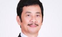 Bùi Thành Nhơn, đại gia bất động sản kín tiếng