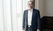 """Bloomberg: Phạm Nhật Vượng - người đàn ông giàu nhất Việt Nam cùng khát vọng đưa đất nước tới """"sân chơi toàn cầu"""""""