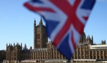 Hậu Brexit, Anh nỗ lực ký kết thật nhiều thỏa thuận thương mại với các nước châu Á