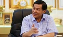 Ông Johnathan Hạnh Nguyễn cam kết thu hút 40 tỷ USD đầu tư vào Bắc Vân Phong