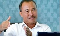 Nguyễn Xuân Quang - người đứng sau sự thành công của Nam Long