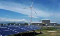 Ðại gia Thái Lan thâu tóm dự án điện mặt trời tại Việt Nam