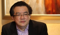 Nhờ dịch Covid-19, ông chủ xưởng găng tay Malaysia thành tỷ phú USD