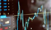 Mẹo nhỏ giúp nhà đầu tư nâng cao khả năng thu lợi nhuận