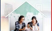 Hong Leong Bank triển khai gói vay mua nhà với lãi suất chỉ từ 6.75%/năm