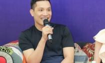 Doanh nhân Bùi Quang Minh và bài toán kinh doanh chuỗi