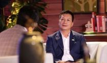[Hồ sơ doanh nhân] Phạm Thanh Hưng  - Phó Chủ tịch HĐQT CenGroup