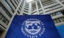 IMF chi 25 tỷ USD hỗ trợ khẩn cấp 70 quốc gia chịu tác động của đại dịch COVID-19