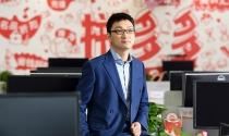 Người vừa soán ngôi Jack Ma để thành tỷ phú giàu thứ 2 Trung Quốc là ai?