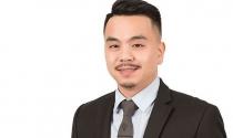 Chân dung tân Tổng Giám đốc Masan thay thế tỷ phú Nguyễn Đăng Quang