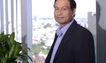 Hai thành viên HĐQT từ chức, ông Nguyễn Bá Dương vẫn là Chủ tịch Coteccons