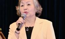 Gia tộc Sơn Kim và cuộc đối thoại giữa hai thế hệ
