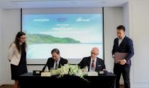 City Land, chủ đầu tư nhiều dự án bất động sản đắc địa tại Hà Nội, TP.HCM và Phú Quốc là ai?