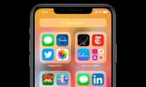 """Sở hữu một chiếc iPhone: Đây là những thứ bạn cần phải biết về iOS 14 để không bị gọi là """"mù công nghệ"""""""