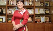 """Tổng Giám đốc Phúc Khang: """"Tôi từng rất cô đơn khi theo đuổi Công trình Xanh"""""""