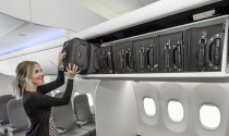 Tại sao chỉ được xách 7kg hành lý, phi công không được để râu: Loạt bí ẩn khi đi máy bay khiến bạn ngã ngửa