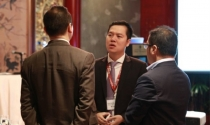 Cựu CEO trẻ nhất lịch sử chứng khoán Việt Nam rời VNDirect