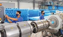 Cổ đông Thái cam kết đưa nhựa Bình Minh dẫn dắt thị trường Việt Nam