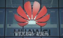 """Huawei """"thất thế"""" trong cuộc đua phát triển mạng 5G tại Singapore"""