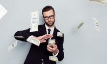 6 thứ người bình thường rất thích mua nhưng tỷ phú không bao giờ bỏ tiền