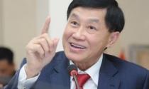 Công ty nhà Johnathan Hạnh Nguyễn dự kiến giảm 20 lần lãi
