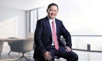 """Chủ tịch Phát Đạt: """"Đừng bao giờ mong môi trường kinh doanh không có thách thức hay áp lực"""""""