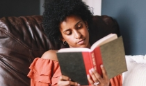 Thay đổi cuộc sống nhờ thói quen đọc sách
