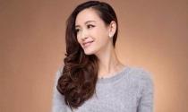 Cuộc sống kín tiếng của nữ tỷ phú trẻ nhất thế giới năm 2014