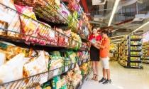 Mua lại VinCommerce, Masan Group đặt mục tiêu tăng trưởng hơn 100% doanh thu năm 2020