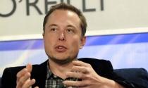 10 sự thật thú vị về Elon Musk, Iron man phiên bản đời thực