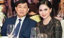 Vợ ông Hạnh Nguyễn rút khỏi ban lãnh đạo công ty dịch vụ sân bay