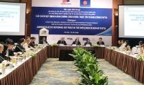 EuroCham: M&A tại Việt Nam sẽ tăng trưởng mạnh mẽ hơn trong năm 2020