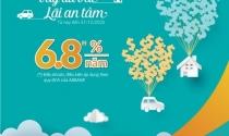ABBANK giảm lãi suất gói vay cá nhân xuống còn từ 6,8%/năm