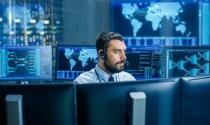 Những yếu tố nhà đầu tư nên quan tâm trong nửa cuối năm