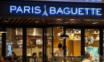 Gia tộc Hàn Quốc mất gần hết tài sản khi ồ ạt mở chuỗi Paris Baguette