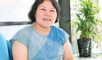 Cô gái Nhật Bản 23 năm vì nông dân Việt Nam