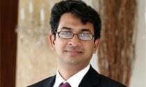 Giám đốc điều hành Quỹ Sequoia: Startup cần tái cấu trúc và thích nghi