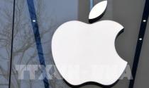 Apple hỗ trợ hơn 400 triệu USD cho các dự án nhà ở tại bang California