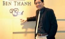 """Chân dung đại gia Nguyễn Cao Trí """"Capella Holdings"""""""